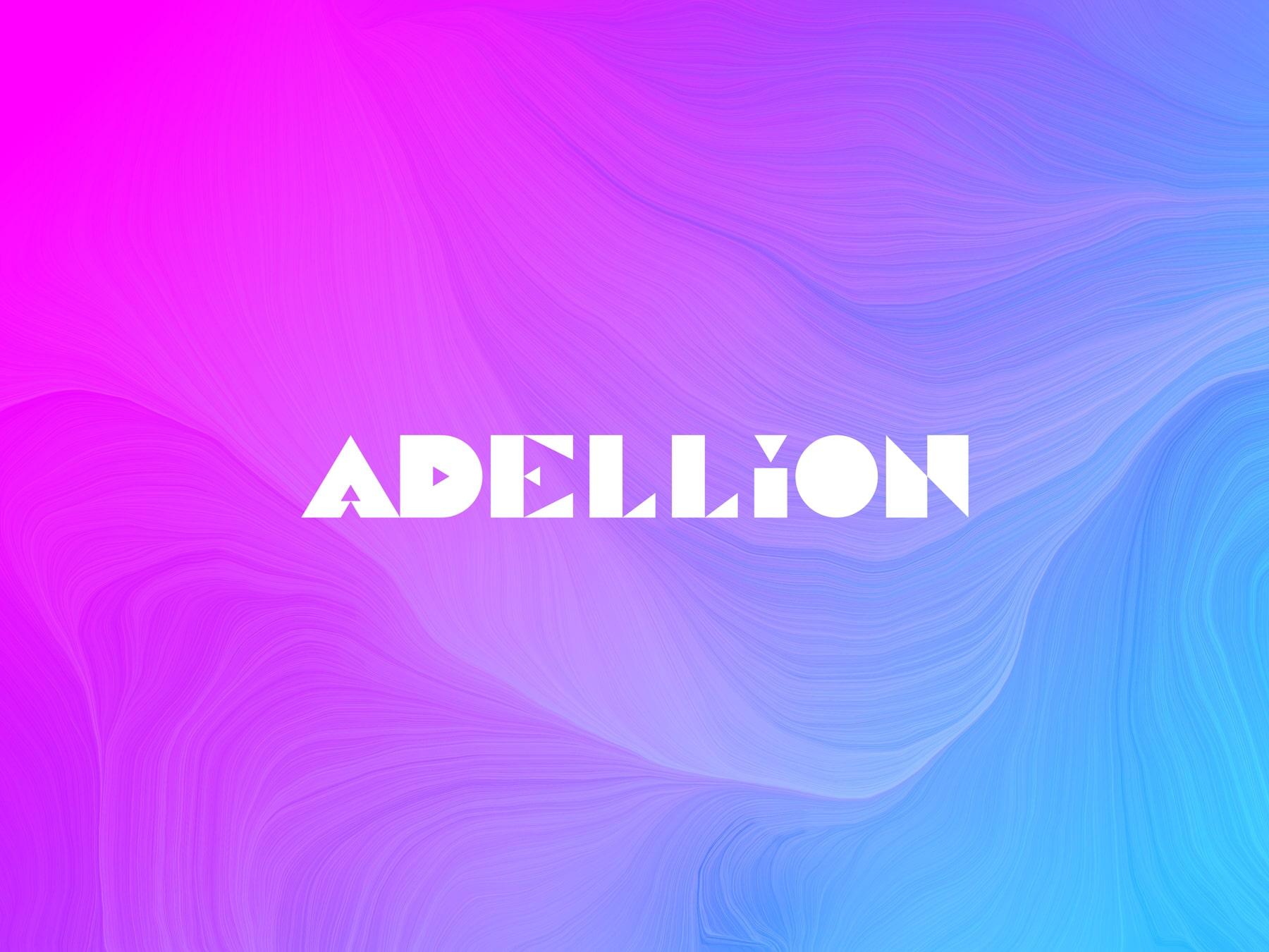 adellion
