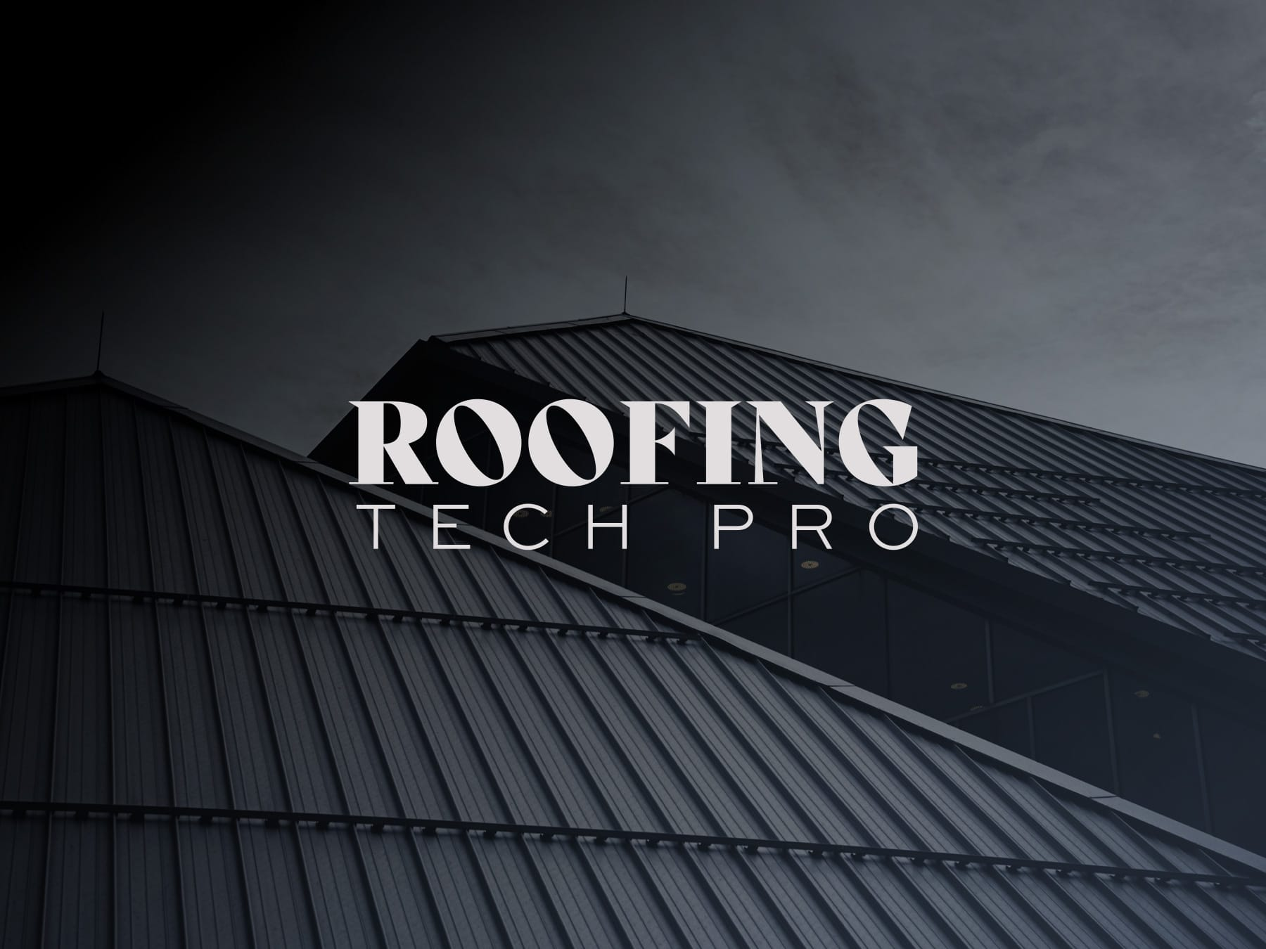 Roofing Tech Pro